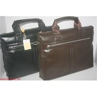 Túi xách laptop sang trọng TXBL51