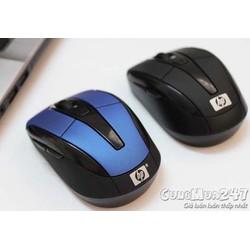 Chuột không dây HP 5 nút