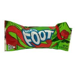 Kẹo cuộn trai cay dau iFruit Roll-Ups USA