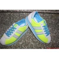Khuyến mại cực hot giày nữ giảm gi GNAD102,