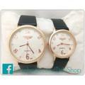 Đồng hồ Đôi WFC60