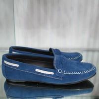 giày nữ đẹp.giá rẻ