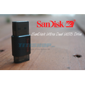 Usb sandisk ultra dual USB OTG 32GB