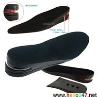 Miếng lót nhỏ gọn vào giày ,nâng chiều cao cho bạn,tăng chiều cao  LT2