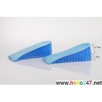 Miếng lót nhỏ gọn vào giày ,nâng chiều cao cho bạn,  LT6--130k