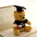 Gấu bông dễ thương  TNB15