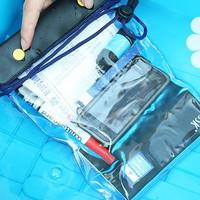 Túi chống nước đa năng - Ipad