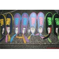 Giày nữ đi học, giày nữ đi chơi, giày thể thao nữ: GNAD110
