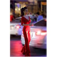 Đồ Bay Angela Phương - MD1733