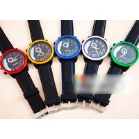 Đồng hồ nam GU01