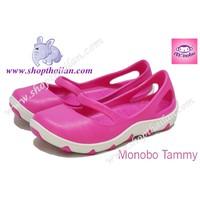 Monobo Tammy
