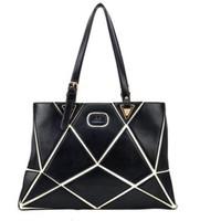 Túi xách thời trang cao cấp MS354
