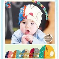 Mũ nón trẻ em N778