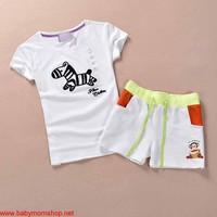 Bộ đồ mặc nhà,bộ đồ ngủ,đồ bộ hàng nhập họa tiết mới lạ NN229