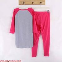 Bộ đồ mặc nhà,bộ đồ ngủ,đồ bộ hàng nhập họa tiết mới lạ NN253