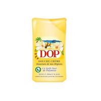 Sữa tắm Dop hương Vani