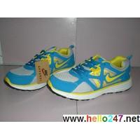 Giày thể thao, giày vận động giày đi chơi GNAD62 - 390.000 VNĐ