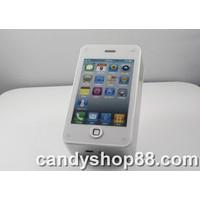 Máy điều hòa mini Iphone 4