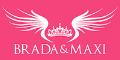 Shop brada_maxi