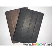 Case, bao da cao cấp cho Samsung Galaxy Tab P7500: BDG42