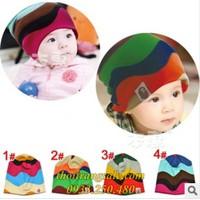 Mũ nón trẻ em N441