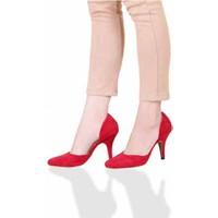 giày xuất khẩu khoét hông