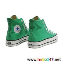 Giaỳ thời trang, giày thể thao nam, giày bata: GCV15