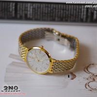 Đổng hồ thời trang Rolex - DH1401