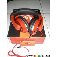 GIẢM GIÁ SỐC TẠI SHOP: Headphone Monter Beat âm thanh cực ấm HPMBB1