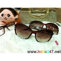 GIẢM GIÁ SỐC TẠI SHOP: Kính mát thời trang cá tính KMTT5
