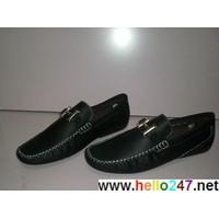 GIẢM GIÁ SỐC TẠI SHOP: Giày xỏ sang trọng,sành điệu GM14