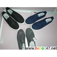GIẢM GIÁ SỐC TẠI SHOP: Giày nam thời trang năng động GL6