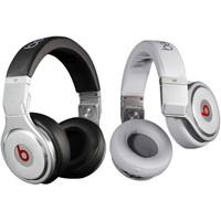 Heaphone Monster Beats by Dr. Dre Beats Pro
