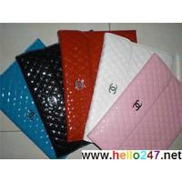 Túi đựng Ipad CN cá tính Ipad new60