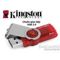 USB 3.0 Kingston 8GB