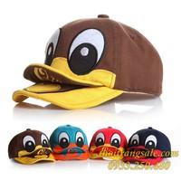 Mũ nón trẻ em N134