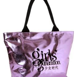 Túi xách to bản Hàn Quốc