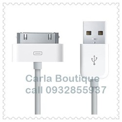 Dây Cable Sạc cho Iphone 4 4S