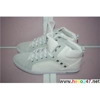 Giày thời trang DG cá tính GDC43,  DG mẫu mới nhất