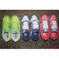 Giày nữ giá rẻ, giày thể thao nữ, giày nữ giảm giá 10: GNAD98