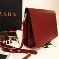 Túi xách thời trang LAZAShop DC006