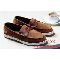 Giày lười G002