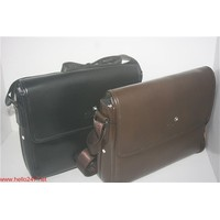 Túi xách lap, túi xách hàng hiệu, túi xách da cao cấp: MB97