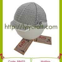 Mũ Len cho bé - MH22