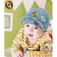 Mũ nón trẻ em N184