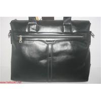 Túi xách laptop Bally sang trọng TXBL51