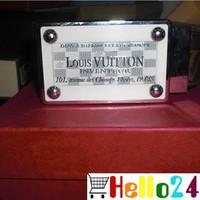Thắt lưng nam LV HOT 2011 TLNX3