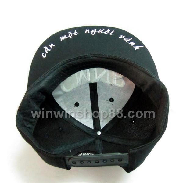 img 5074 2j18oii4m6i0e simg 3b3fec 600x600 max Một số loại nón nam nổi bật nhất hiện nay