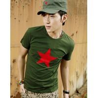 Nón kiểu Hàn Quốc star NK38