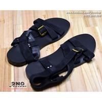 Giày sandal chiến binh - GSD1408